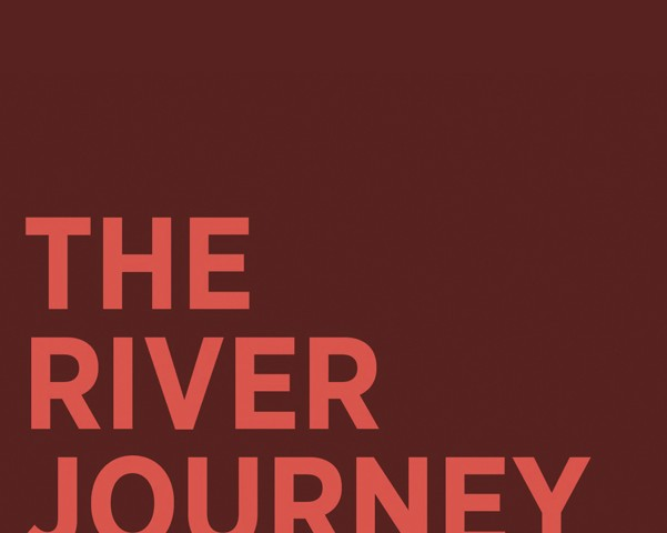 The River Journey