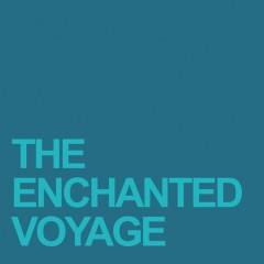 The Enchanted Voyage