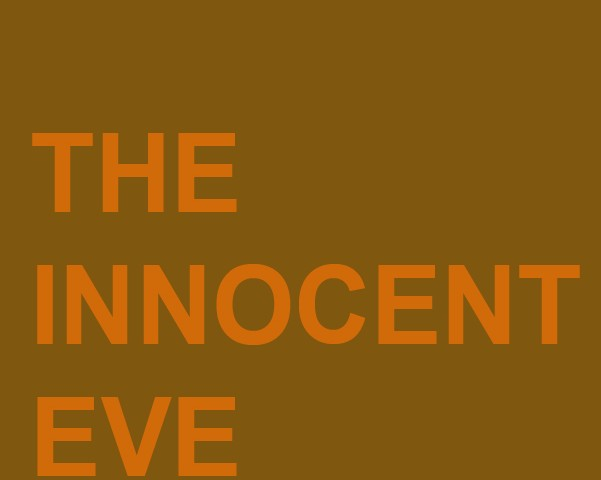 The Innocent Eve