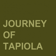 Journey of Tapiola