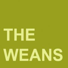 The Weans