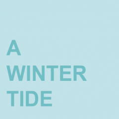 A Winter Tide