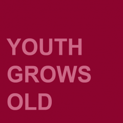 Youth Grows Old