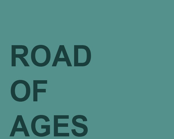 Road of Ages