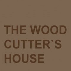 The Woodcutter`s House