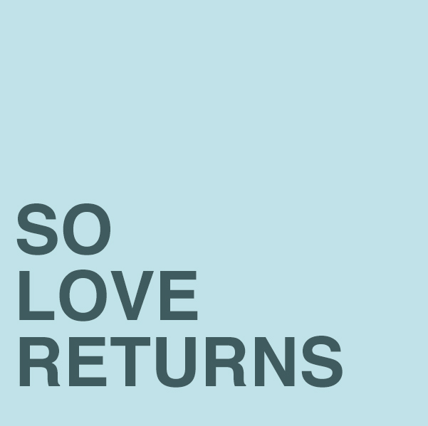 lovereturns